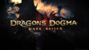 Dragon s dogma dark arisen wallpaper 3 by christian2506-d5gxffm.jpg