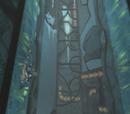 Habitaciones con Tanques de Energía en Metroid Prime 3