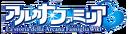 Arcana Famiglia Wiki Logo.png