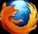 Babel Mozilla Firefox