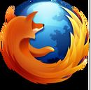 Mozilla Firefox Logo.png