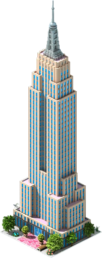 map empire state building with File Empire State Building on File Empire State Building moreover Grand Central Terminal Guide together with 5498605492 as well New York City furthermore Area Codes.