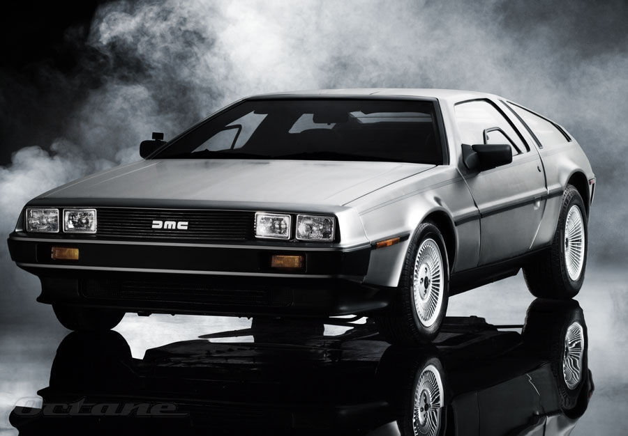 Delorean_DMC_12.jpg