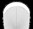 Dickinsoniforms