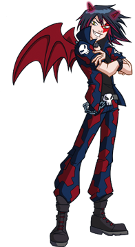 Devil  Wikipedia