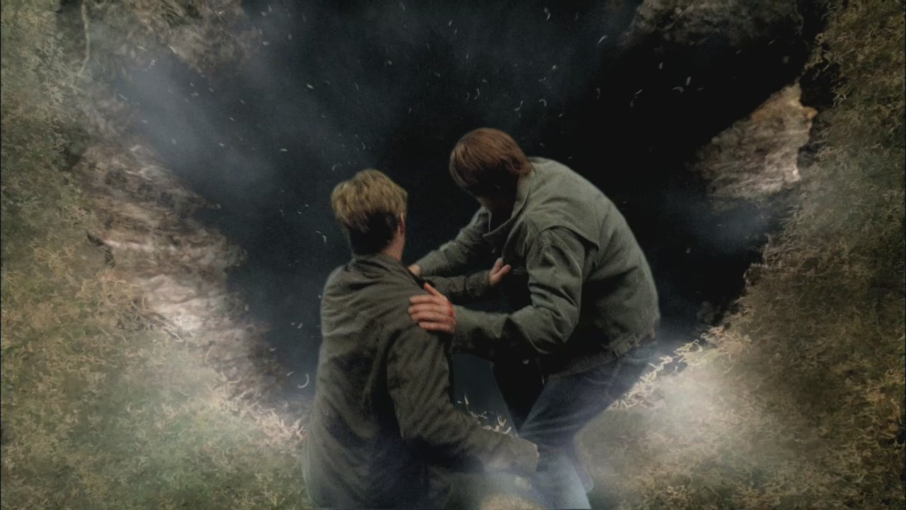 Swan Song Supernatural Wiki Wikia