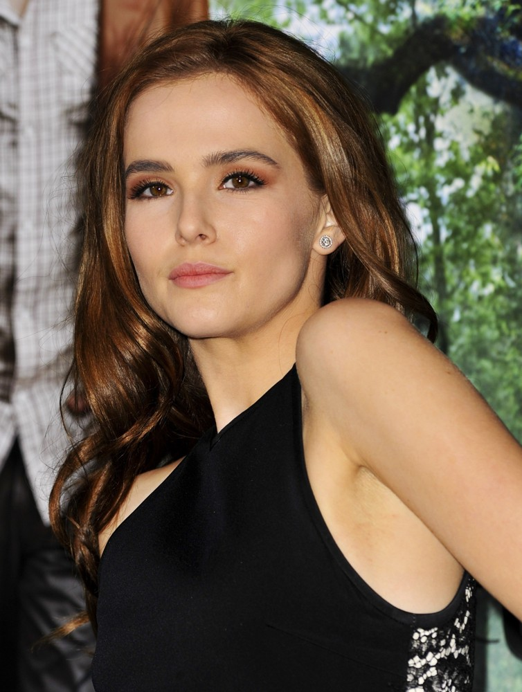 Zoey Deutch The Suite Life Of Zack And Cody Wiki The