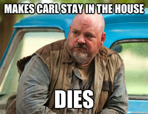 500px-I_the_walking_dead_memes_008_4f6f12b422acb.jpg