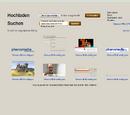 Moorhuhn Wiki:Leitlinien