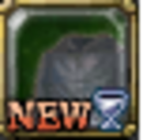 Holy Tight Bound Cloak Icon.png