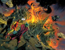 Asgard (City) from Avengers Prime Vol 1 1 001-002.jpg