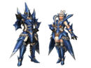 FrontierGen-Torupedo G Armor (Blademaster) Render 2.jpg