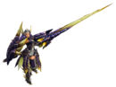 FrontierGen-Lance Equipment Render 003.jpg