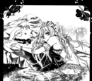 Chapter 15 Images