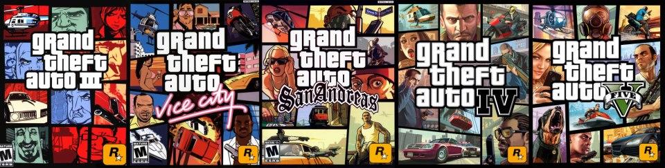 Gta 7 Cover