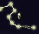 Himmelskörper-Magie