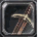 Heat Sword Icon.png
