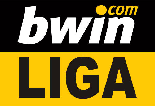 bwin sign in