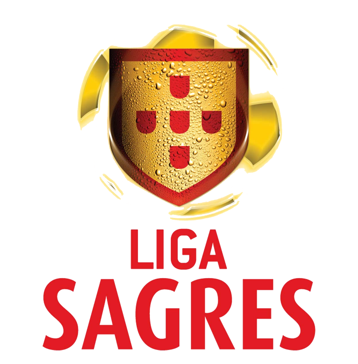 Primeira Liga Logopedia The Logo And Branding Site