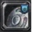 Heavy Shield Icon.png