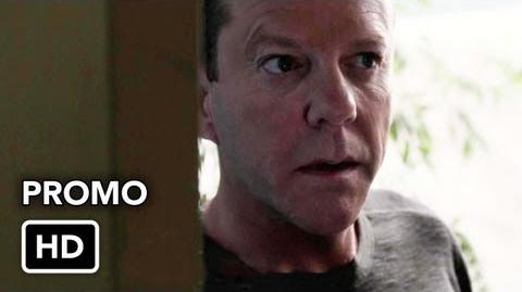 """Touch 2x11 Promo """"Accused"""" (HD)"""