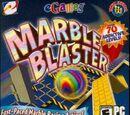 Marble Blaster