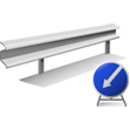 Asset Guardrail (Pre 03.20.2015).png