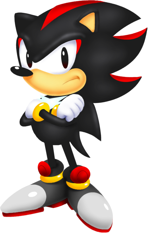 Image classic shadow sonic dimensions 2 png sonic fanon wiki