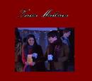 Mabian / Fanfictions