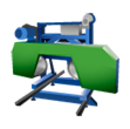 Asset Lumbering Equipment (Pre 06.19.2015).png