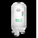 Asset Ion Exchange Filter (Pre 03.20.2015).png