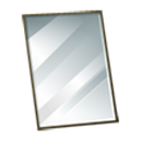 Asset Mirrors (Pre 03.20.2015).png