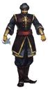 Assassin Unit (BS).png