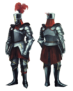 Knight Unit (BS).png