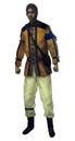 Scout Unit 4 (BS).png