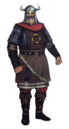 Viking Axe Unit (BS).png