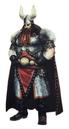 Viking General (BS).png