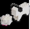 04-13-Sheep-40064-prod-lg.png