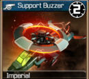 Support Buzzer