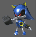 Metal sonic scrapped sprite 1.png