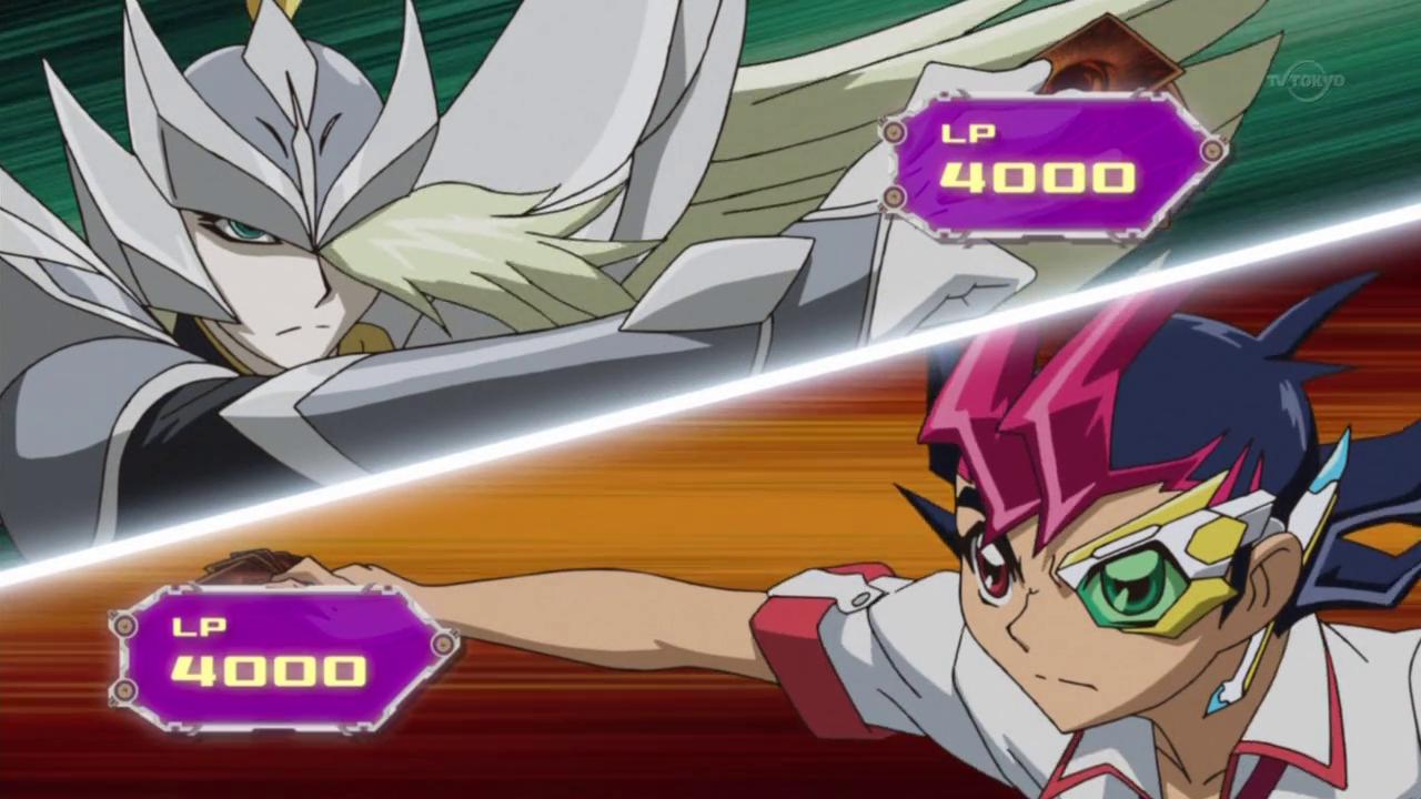 Invoked  YuGiOh!  FANDOM powered by Wikia