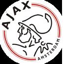 Ajax Amsterdam.png