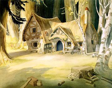 My Little Pony also  as well The Seven Dwarfs Cottage additionally Da B C C Fa E additionally Rainbow Dash American Greetings. on christmas twilight sparkle