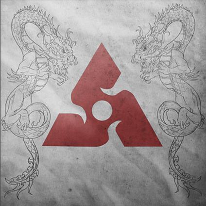 Crimson Force (intro) IMG_15042013_101700_4