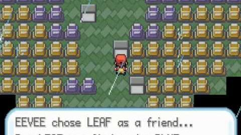 Pokemon Creepypasta Abandon Lonliness RED-1