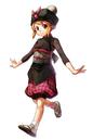 Oni Soul Usagi.png