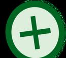 Karneval Wiki Forum