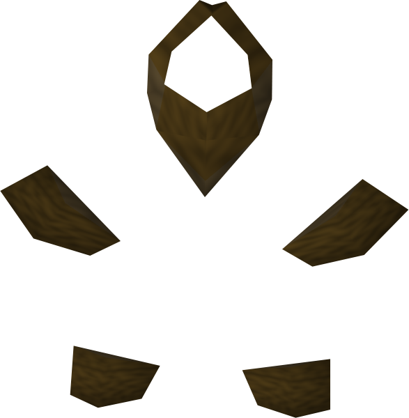 how to turn on valuable item drops osrs