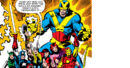 Avengers (Earth-81225) from What If? Vol 1 25 0001.jpg
