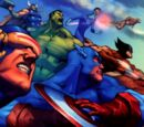 Avengers (Earth-90251)